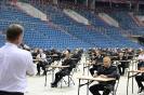 03.06.2020 Egzamin zawodowy TAURON Arena (26)