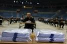 03.06.2020 Egzamin zawodowy TAURON Arena (27)