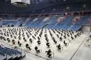 03.06.2020 Egzamin zawodowy TAURON Arena (28)