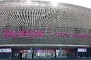 03.06.2020 Egzamin zawodowy TAURON Arena (2)