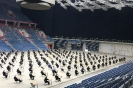 03.06.2020 Egzamin zawodowy TAURON Arena (30)