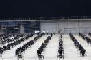 03.06.2020 Egzamin zawodowy TAURON Arena (31)