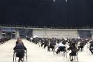 03.06.2020 Egzamin zawodowy TAURON Arena (32)