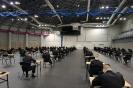 03.06.2020 Egzamin zawodowy TAURON Arena (33)