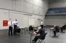 03.06.2020 Egzamin zawodowy TAURON Arena (35)