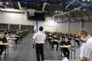 03.06.2020 Egzamin zawodowy TAURON Arena (38)