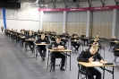 03.06.2020 Egzamin zawodowy TAURON Arena (39)