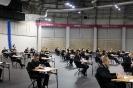 03.06.2020 Egzamin zawodowy TAURON Arena (42)