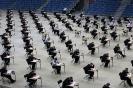 03.06.2020 Egzamin zawodowy TAURON Arena (43)