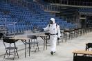 03.06.2020 Egzamin zawodowy TAURON Arena (47)