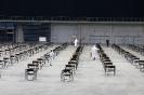 03.06.2020 Egzamin zawodowy TAURON Arena (49)