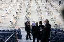 03.06.2020 Egzamin zawodowy TAURON Arena (50)