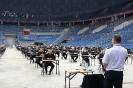 03.06.2020 Egzamin zawodowy TAURON Arena (51)