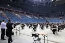 03.06.2020 Egzamin zawodowy TAURON Arena (52)
