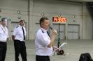 03.06.2020 Egzamin zawodowy TAURON Arena (54)