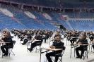 03.06.2020 Egzamin zawodowy TAURON Arena (55)