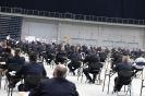 03.06.2020 Egzamin zawodowy TAURON Arena (56)