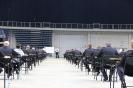 03.06.2020 Egzamin zawodowy TAURON Arena (57)