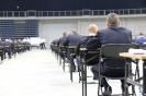 03.06.2020 Egzamin zawodowy TAURON Arena (59)