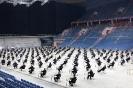 03.06.2020 Egzamin zawodowy TAURON Arena (60)