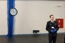 03.06.2020 Egzamin zawodowy TAURON Arena (66)