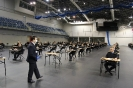 03.06.2020 Egzamin zawodowy TAURON Arena (67)