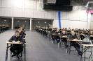 03.06.2020 Egzamin zawodowy TAURON Arena (68)