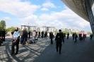 03.06.2020 Egzamin zawodowy TAURON Arena (9)