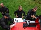 04-07.09.2018 Nowy Sącz szkolenie topografia (1)