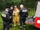 04-07.09.2018 Nowy Sącz szkolenie topografia (3)