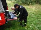 04-07.09.2018 Nowy Sącz szkolenie topografia (4)