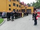 04-07.09.2018 Nowy Sącz szkolenie topografia (6)