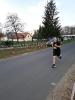 04.04.2019 Bieg sztafetowy służb mundurowych (4)