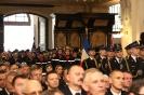 04.05.2019 Dzień strażaka Kraków 2019 (16)