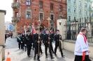 04.05.2019 Dzień strażaka Kraków 2019 (32)
