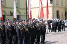 04.05.2019 Dzień strażaka Kraków 2019 (6)