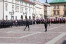 04.05.2019 Dzień strażaka Kraków 2019 (7)