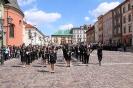 04.05.2019 Dzień strażaka Kraków 2019 (8)