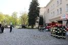 04.05.2020 Dzień Strażaka 2020 SA PSP Kraków (11)