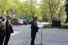 04.05.2020 Dzień Strażaka 2020 SA PSP Kraków (18)