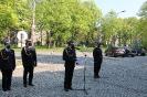 04.05.2020 Dzień Strażaka 2020 SA PSP Kraków (8)