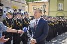 04.05.2018 Dzień Strażaka Kraków (7)