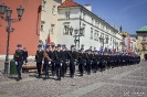 04.05.2018 Dzień Strażaka Kraków (9)