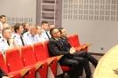 04.06.2019 Zakończenie KKZ.23 i kunkurs na wykładowcę (29)