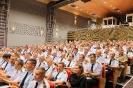 04.06.2019 Zakończenie KKZ.23 i kunkurs na wykładowcę (32)
