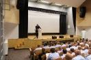 04.06.2019 Zakończenie KKZ.23 i kunkurs na wykładowcę (36)