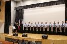 04.06.2019 Zakończenie KKZ.23 i kunkurs na wykładowcę (7)