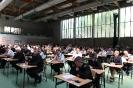 05-06.06.2019 Egzaminy KKZ.Z23 i MS.21 dzień II (11)