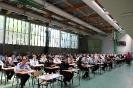 05-06.06.2019 Egzaminy KKZ.Z23 i MS.21 dzień II (12)