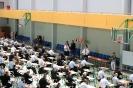 05-06.06.2019 Egzaminy KKZ.Z23 i MS.21 dzień II (15)